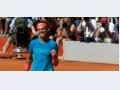 Rafa, în creștere, Murray, în creștere. Începutul revirimentului lui Nadal sau o altă surpriză?