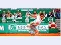 Roma: Djokovic vrea să-și reia dominația; ultima șansă la un trofeu important înainte de RG pentru Nadal