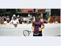 Trei teme de urmărit la Roma: Irina și Simona caută rankingul cel mai bun înainte de Roland Garros