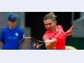 Înapoi la normal: Simona Halep câștigă primul meci la Roma
