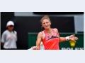 Irina Begu a dus-o pe Azarenka în decisiv, dar n-a fost suficient. Va fi cap de serie la Paris