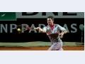 Stan - Rafa, meci strălucitor. Wawrinka repetă victoria din finala AO14, Nadal merge plin de îndoieli la Paris