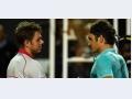 Cu forma redescoperită, Federer continuă meciurile bune la Roma și trece de Wawrinka. O nouă finală cu Novak Djokovic
