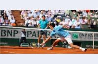 Rafa și Nole, în drum spre cel mai anticipat sfert de finală din istoria Roland Garros | Preview masculin