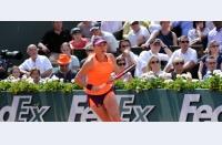 Roland Garros, preview feminin | Ce ne va oferi tabloul feminin? Drumul Simonei, pas cu pas