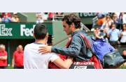Văzutele și nevăzutele zilei inaugurale la French Open: din nou probleme de securitate pe Chatrier