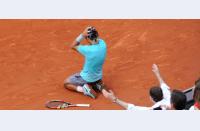 Rafa, între titlul 10 la Roland Garros și ipoteza retragerii. Turneu de răscruce pentru Nadal?