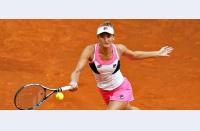 Ziua marilor emoții: Irina și Andreea joacă simultan pentru calificarea în optimi la Roland Garros