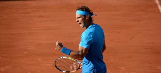 Se joacă! Djokovic - Nadal se întâmplă. Federer se reîntâlnește cu Wawrinka, sferturi de finală excelente la Paris
