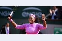 Farmecul imprevizibilului: sferturi cu cinci potențiale debutante într-o finală de Slam. Plus Serena