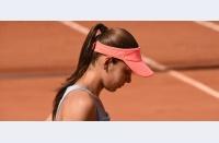 Despre demnitate în tenis, despre cum ne ridicăm deasupra înfrângerilor și încrederea pe care o investim în jucătorii români