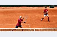 La o victorie de finală! Horia Tecău se califică pentru prima dată în semifinalele Roland Garros