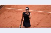 Ana Ivanovic revine într-o semifinală de Slam după șapte ani, se întâlnește cu Lucie Safarova