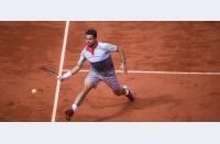 Wawrinka și Tsonga, pentru primul loc în finala Roland Garros. Federer, oprit de Stan
