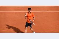 O bucățică de istorie: Rafa Nadal pierde la Roland Garros, seria de cinci trofee consecutive este oprită de Djokovic