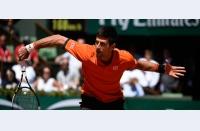 Djokovic rezistă revenirii spectaculoase a lui Murray, e la un singur pas de împlinirea visului