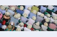 Impresii de final. Văzute și nevăzute la Roland Garros: despre pălării, priviri, servicii, fluierături și steaguri