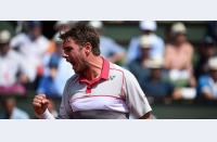 Campion de ocazii mari: Va mai câștiga Stan Wawrinka și alte titluri de Grand Slam? Cât de departe poate să ajungă?