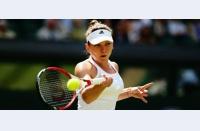 Joaca așteptărilor. Simona începe Wimbledon fără presiune. Va fi suficient să-și regăsească încrederea?