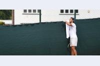Wimbledon: va câștiga un membru al Big Four, dar nimeni nu știe care mai e componența grupului, cine e mai în formă și pe cine avantajează tragerea
