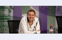 Ziua presei la Wimbledon: Federer n-a fost niciodată mai pregătit, Rafa are un sentiment pozitiv, iar Simona e mai relaxată și mai încrezătoare