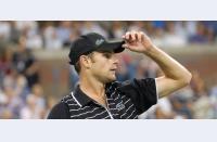 """""""Wimbledon este locul unde mi-a fost frântă inima cel mai rău, dar cu siguranță am apreciat până și șansa de a simți acest lucru"""""""