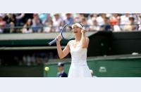 Balul debutantelor: patru apariții noi în sferturile de finală. Wimbledon va avea o finalistă din afara Top 10