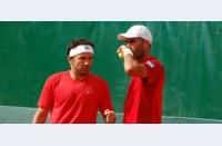 Florin, ce victorie! Mergea vs Tecău, semifinală la Wimbledon, avem asigurat un român în finală!