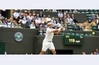 Finala semifinalelor: Federer și Murray își reiau rivalitatea, caută o nouă finală la Wimbledon. Novak privește