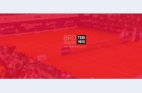 Live. De la trăiește! Sau de la direct, în cazul nostru: lansăm BRD Tennis Insider, prima noastră experiență video