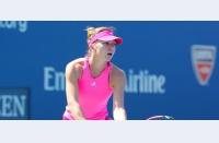Preview: Între măreția Serenei și șansa la glorie a Simonei, US Open arată foarte bine