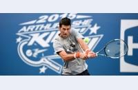 Preview masculin. Cel mai ușor omis dintre campioni: Novak Djokovic caută al treilea Slam al anului la New York. Cine să-l oprească?