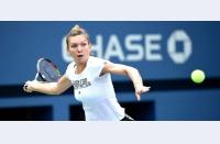 """""""Come on, come true, New York"""". Care sunt favoriții, challengerii, surprizele și dezamăgirile la US Open, așa cum le vedem noi"""