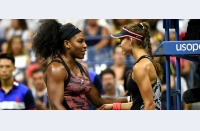 Cad deja favoriții, apar și controversele: trei jucătoare de Top 10 și finalistul de anul trecut au plecat de la US Open din primele ore