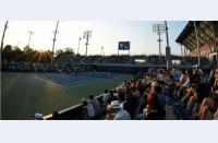 Podcast US Open: despre generația tânără din ATP, despre favoriții de la masculin și despre următoarea adversară a Simonei