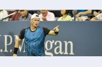 US Open, ziua a patra, tot ce e de știut. Clasic Lleyton, clasic Bernie și frumusețea meciurilor de cinci seturi. Plus falsele alarme de choke-uri