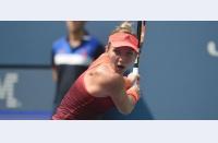 Podcast US Open: preview Simona - Rogers, surprizele de pe tabloul feminin, meciurile de azi și cum de e tenisul atât de conservator când vine vorba de schimbări