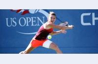 Podcast US Open: despre revenirea Simonei cu Lisicki și ce-o ajută pe ea să scoată victorii din situații limită. Plus: Murray, Fed și Nole