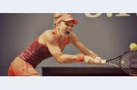 Podcast US Open: Simona - Azarenka, meci de emoție, de câștigat cu inima. Și cu picioarele. Plus o provocare pentru voi