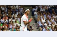 Swiss Army: Roger și Stan cresc ritmul, se revăd în semifinalele US Open