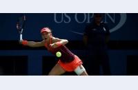 Podcast US Open: cum a câștigat Simona cu Azarenka și la ce să ne așteptăm de la semifinala cu Pennetta