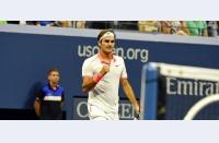 Roger revine în finala de la US Open, Novak revine și el. Alt blockbuster între cei doi la New York, a doua lor finală consecutivă de Grand Slam