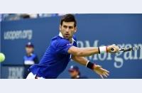 Podcast US Open: Preview la marea finală Novak Djokovic - Roger Federer