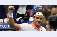 Cum a ajuns expresia Vintage Federer de modă veche. Sau cum poți răspunde la întrebarea-întrebărilor: joacă Federer astăzi cel mai bun tenis din viața lui?