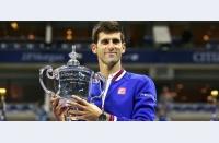 Djokovic de 10! Novak își demonstrează forța, câștigă o finală captivantă cu Federer, recucerește US Open