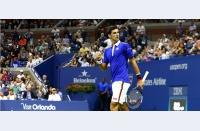 Podcast Treizecizero, episodul 13: cum şi-au câştigat turneele asiatice relevanţa şi despre mizele lui Djokovic: recordurile și dragostea fanilor
