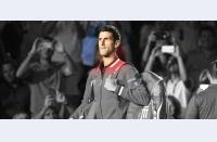 Curioasa supremație a lui Novak Djokovic, al treilea tenismen al lumii