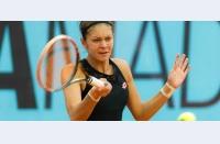 Andreea Mitu mai reușește o victorie versus o jucătoare de Top 10, o învinge pe Lucie Safarova la Linz
