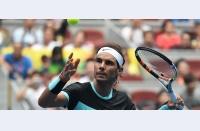 Nadal găsește genul de victorie pe care o căuta, Novak țintește recordul lui Federer, iar Andreea Mitu se oprește la Linz