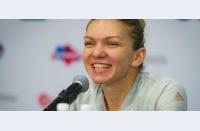 """Simona, despre imperfecțiunile unei victorii """"normale"""". Urmează reîntâlnirea cu Sharapova!"""